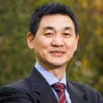 Prof. ZHU Dequan (Chairman of Investment Decision-making Committee, Yield Capital)