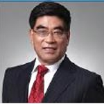 Mr Fu Chengyu (FormerChairman of CNOOC and SINOPEC)