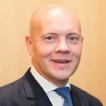 Edgare Kerkwijk (Board Member, Asia Wind Energy Association)
