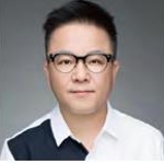 Liu Xiaosong (Co-Founder of Tencent)