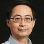 Dr Ma Jun (Former Chief Economist at the People's Bank of China)