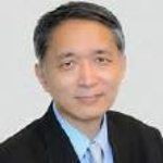 Dr Zhai Yongping (Chief of Energy Sector Group, Asia Development Bank)